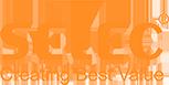 selec Logo